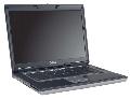 "15,4"" Dell Latitude D830 C2D T7250 2GHz 2GB 80GB DVD±RW Quadro dänisch B-Ware"