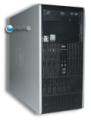 HP Compaq dc5750 MT Athlon 64 3800+ @ 2,4GHz 1GB 80GB DVD Computer
