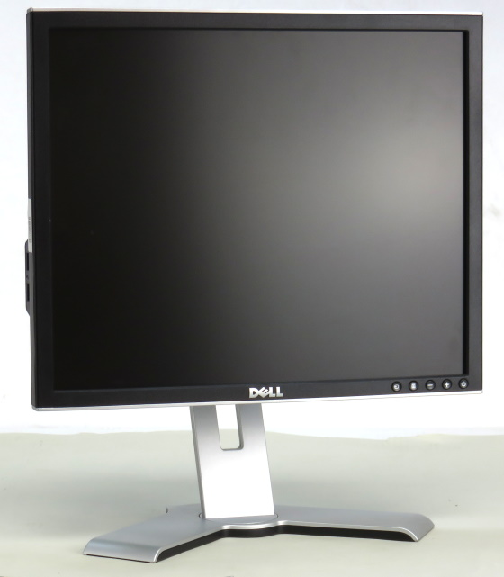 Dell Monitor Support Treiber
