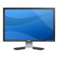 "22"" LCD TFT DELL E228WFP 800:1 5ms DVI"