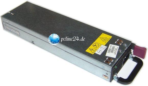 HP 460W Netzteil für ProLiant DL360 G4/G4p 361392-001