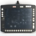 DLog TFT Staplerterminal DNet MPC5 Touch Industrie PC Computer Auto PKW B- Ware