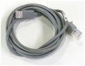 Datalogic CBL ASY USB Datenkabel für GD4400 GM4400 GM4100