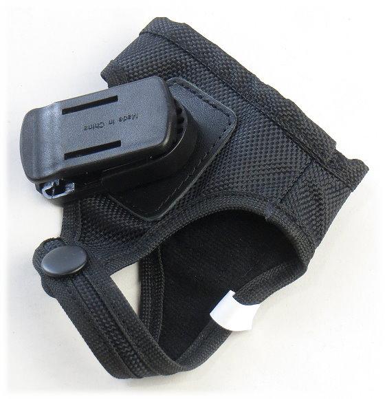 Datalogic Belt Holster Gürtel Halterung für Powerscan PM9300 PM9500 PD9130 PD9330