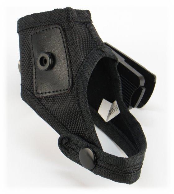 Datalogic Belt Holster Gürtel Halterung für Powerscan M8300 PCD-P080/PCD-8000