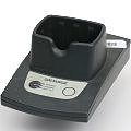 Datalogic OM-Dragon RF Basic Charger Dockingstation M101 DLL6010 DLL6110
