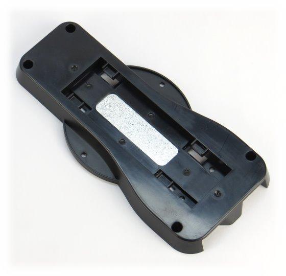 Datalogic Standfuß für Powerscan M8300