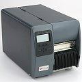 Datamax-ONeil M-Class Mark II DMX-M-4206 Etikettendrucker