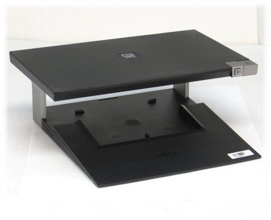 Dell 0PW395/PW395 Monitorständer für Dockingstation PR02X PR03X