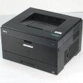 Dell 2350d 38 ppm 32MB Duplex unter 5.000 Seiten Laserdrucker