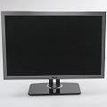 """30"""" TFT LCD Dell UltraSharp 3008WFP 2560 x 1600 D-Sub HDMI DisplayPort 2x DVI-D"""