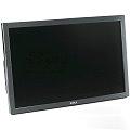 "30"" Dell UltraSharp 3008WFP 2560 x 1600 WQHD S-IPS Monitor ohne Standfuß B- Ware"