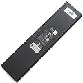 Original Dell Akku/Battery für Latitude E7440 47Wh 6280mAh 34GKR