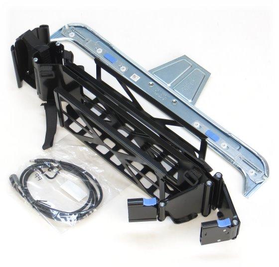 Dell 3U Cable ARM KIT Kabelarm NEU/NEW für PowerEdge T610 T710 0WK693
