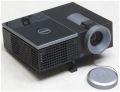 Dell 4320 DLP Beamer Projektor 4300 ANSI/LU 2000:1 HDMI LAN Lampe unter 500 Stunden