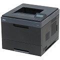 Dell 5330dn 48ppm 256MB Duplex LAN Laserdrucker unter 20.000 Seiten
