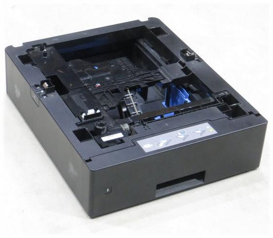 Dell 724-10305 Papierfach GKDM9 für Laserdrucker 5230n/dn 5350dn