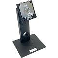 Dell 0Y1TP7 Standfuß für Optiplex 7440 AIO mit Pivot