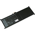 Dell 7VKV9 Akku original DP/N 0V55D0 für Latitude 7275 30Wh Li-Ion