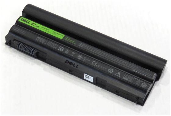 Dell NHXVW Akku 87Wh für Latitude E6420 E6430 E6520 E6530
