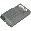Dell C1295 Akku für Latitude D520 D530 D610 D600