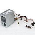 Dell DPS-275AB-1 A Netzteil 275W DP/N 0841Y4 für Optiplex 3010 7010 9010 MT