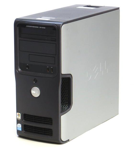 Dell Dimension /E Drivers Download for Windows 10 7 8/ Vista (64/32 bits)