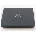 Dell E-Media Bay K01B DVD±RW Brenner eSATA Laufwerk ohne Kabel