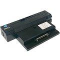Dell E-Port Plus K09A Portreplikator USB 3.0 ohne Netzteil für E5570 wie PR02X