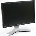 "22"" TFT LCD Dell E2210f 1680 x 1050 Pivot D-Sub DVI-D Monitor"