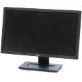 """20"""" TFT LCD Dell E2011H 1600 x 900 LED D-Sub DVI-D Monitor"""