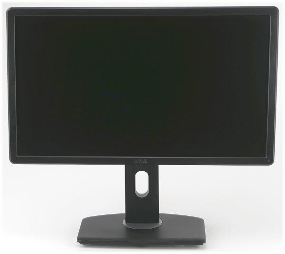 """24"""" TFT LCD Dell E2414H 1920 x 1080 Pivot FullHD D-Sub DVI-D schwarz"""