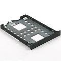 Dell Festplattenrahmen Caddy 0794WN für Precision M4800 M4700 M6800 M6700