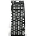 Dell Frontblende für Poweredge T320 T420 T620 DP/N JGR00