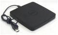 Dell External USB DVDRW A Ware/Grade A DVD±RW Brenner USB