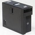 Dell Precision T1700 A Ware/Grade A