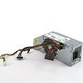 Dell H235E-00 Netzteil DP/N 0WU136 für Optiplex 380 760 780 960 980 SFF