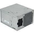 Dell H875EF-00 Netzteil 875W für Precision T5500