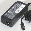 Dell HA65NS5-00 Netzteil 19,5V 3,34A 65W für Laptop Notebook