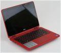 Dell Inspiron 11 3000 Tablet rot defekt für Bastler (ohne NT)