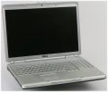 """17"""" Dell Inspiron 1721 AMD X2 1,8GHz 2GB (ohne NT/HDD) norw. B-Ware"""