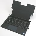 Dell K14M Tablet Keyboard Tastatur deutsch/schweiz für Latitude 12 7275 XPS 9250