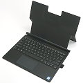 Dell K14M Tablet Keyboard Tastatur englisch US für Latitude 12 7275 XPS 9250