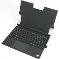 Dell K14M Tablet Keyboard französisch français für Latitude 12 7275 XPS 9250