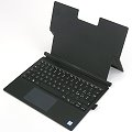 Dell K14M Keyboard Cover italienisch tastiera italiano für XPS 9250 Latitude 12 7275