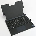 Dell K14M Tablet Keyboard ceská klávesnice teschechisch für Latitude 12 7275 XPS 9250