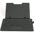 Dell K15M Tablet Keyboard Tastatur englisch UK Cover für Latitude 11 5175