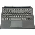 Dell K16M Tastatur schweizerisch anthrazit für Lalitude 12 5285 5290 B-Ware