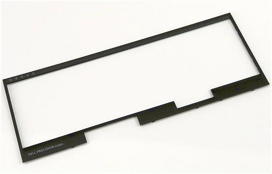 Dell Keyboard Trim Bezel TXMVG für Precision M4800 DP/N 0TXMVG Tastaturrahmen