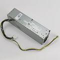 Dell L255AS-00 Netzteil für SFF Optiplex 9020 7020 Precision T1700 DP/N 0NT1XP 255W